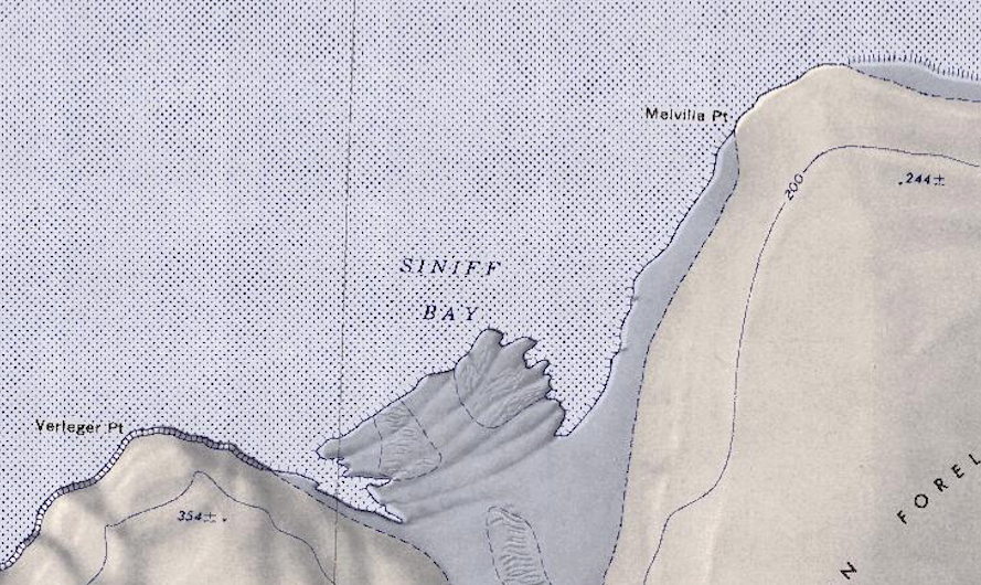 Siniff Bay.png