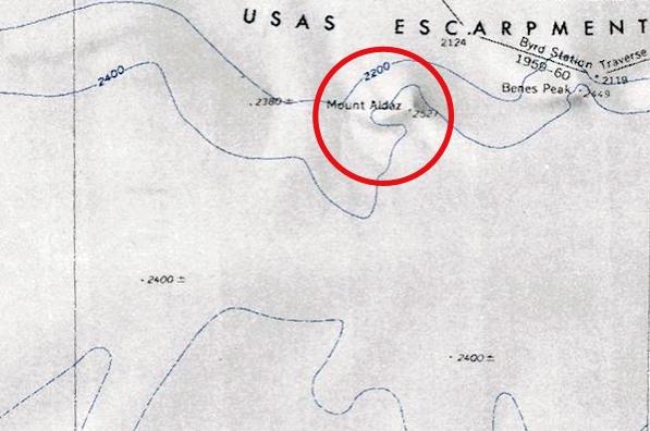Mount-Aldaz.jpg