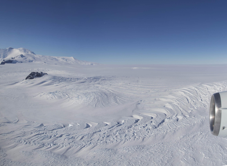 Pope Glacier.jpg