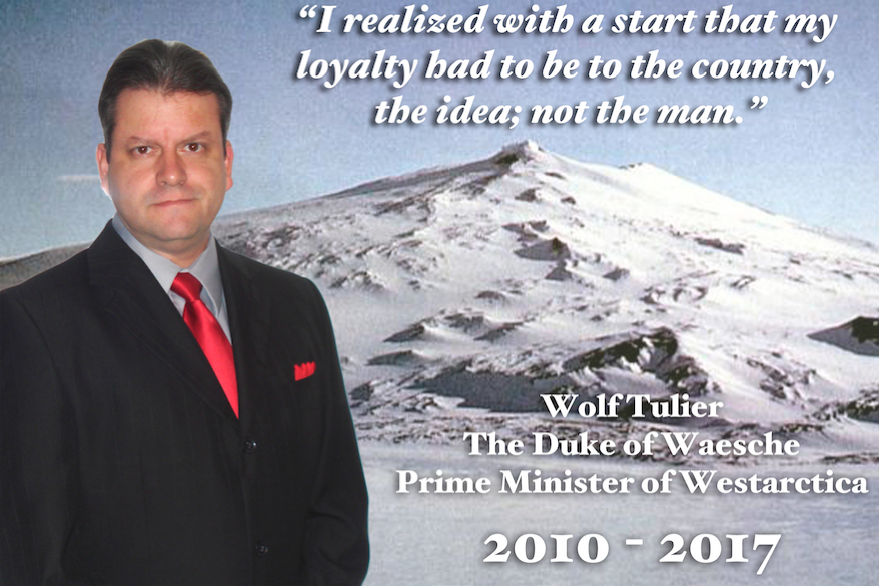 Wolf-Tribute.png