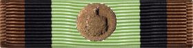 CC Commendation ribbon bronze disc.png