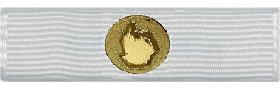 Snowflake ribbon gold disk.png