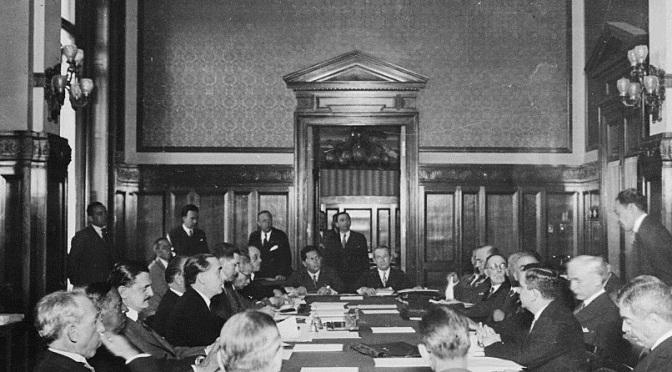 Montevideo-1933.jpg