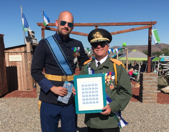 Molossia-Stamps.png
