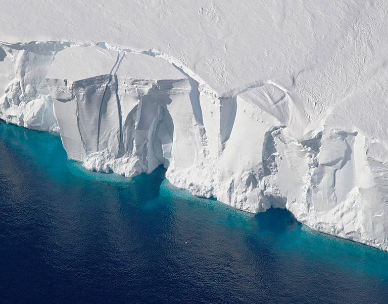 Getz Ice Shelf.png
