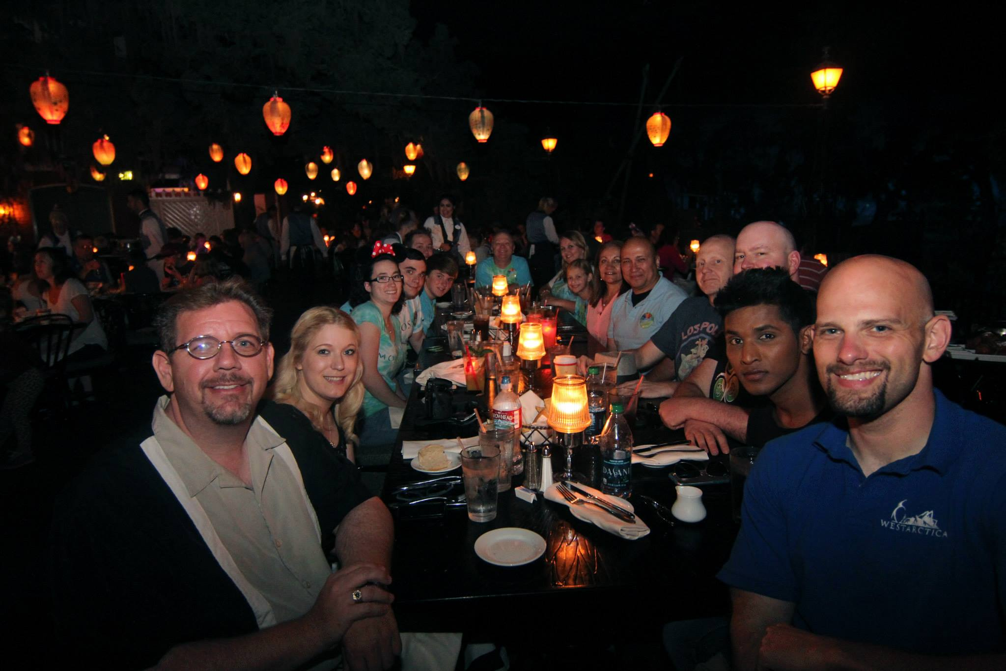 Disney Group Dinner.jpg
