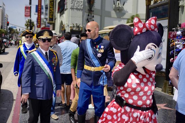 Hollywood Minnie.jpg