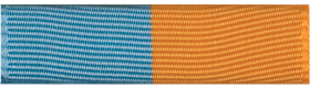 HonoredConservationistRibbon.png
