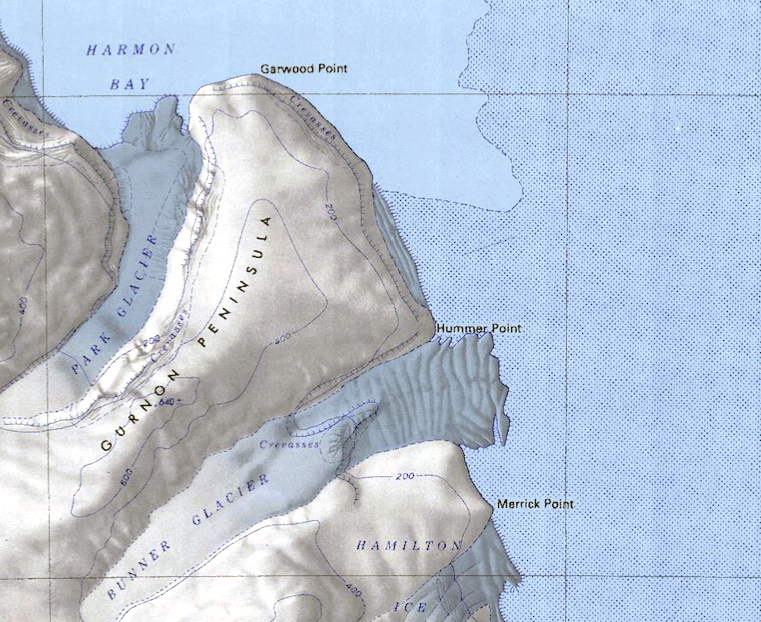 Gurnon-Peninsula.png