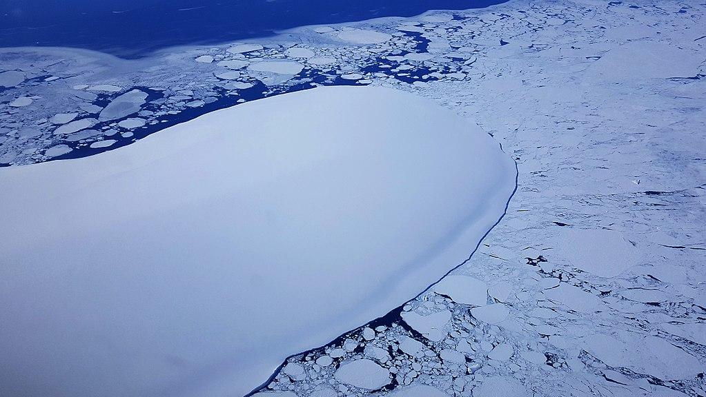 Burke Island Ice.jpg