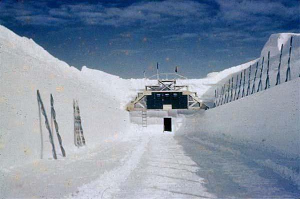 Byrd-tunnel.jpg
