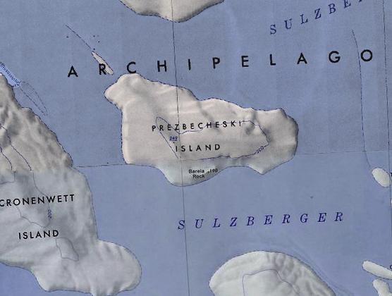 File:Prezbecheski Island.jpg