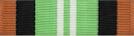 Civ-Cor-Achievement.png