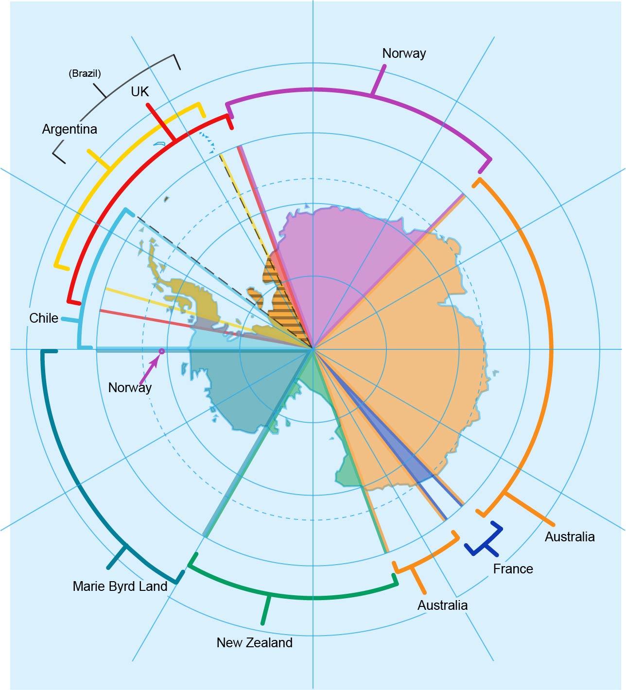 All Antarctica, territorial claims.jpg