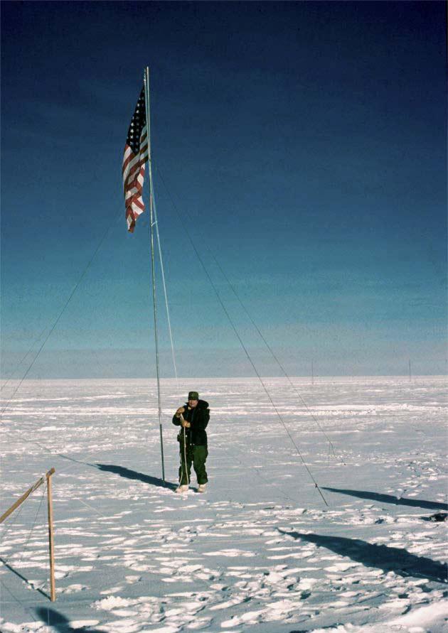 50star-South Pole.jpg