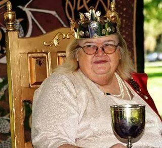 Queen Beverly.jpg