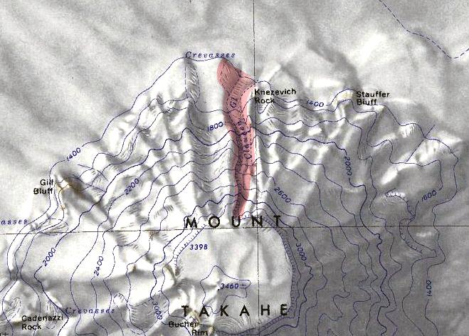 Clausen Glacier.jpg