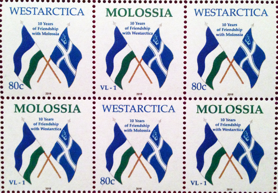 2016 Molossia Stamps.png