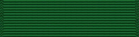 Order-Merit-Ribbon.png