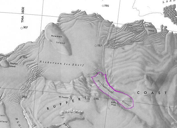 Siemi Glacier.jpg