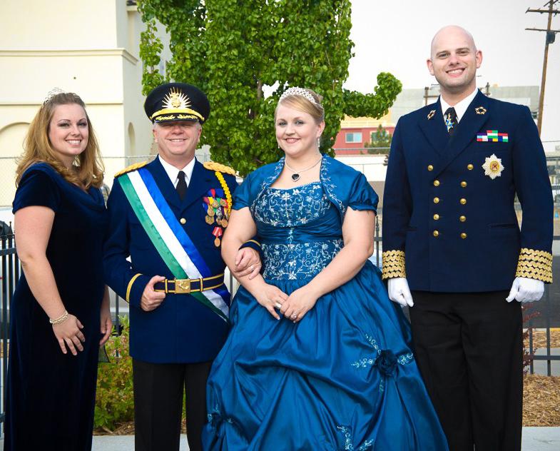 Molossian Wedding.jpg