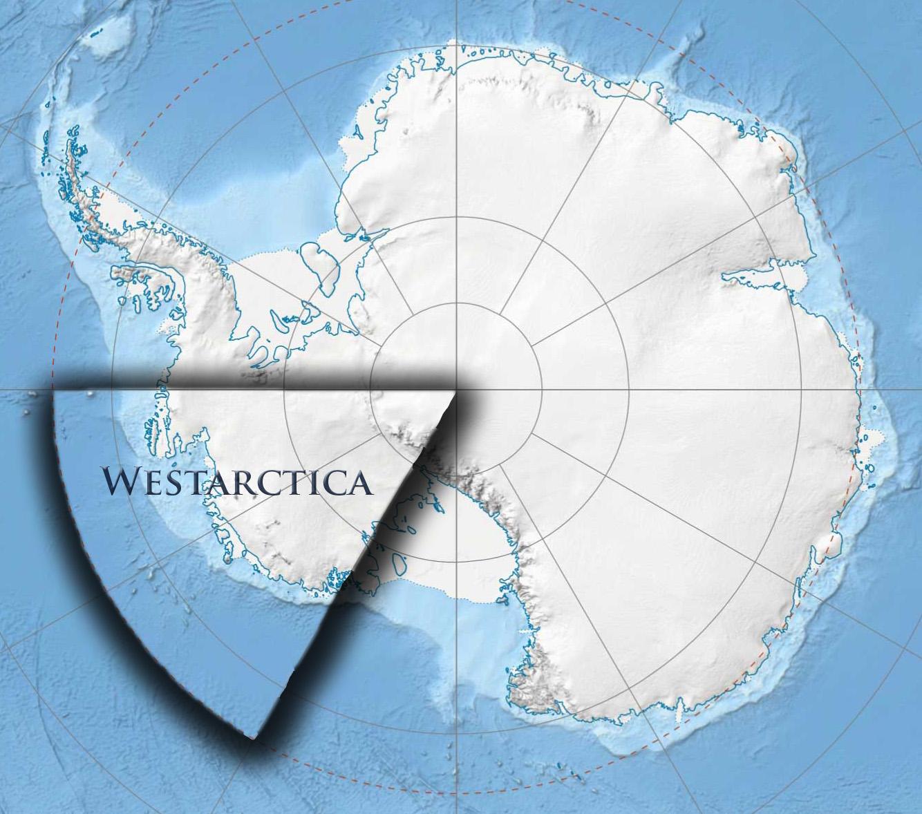 Westarctica Map.jpg