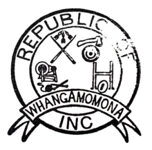 Flag-whangamomona.png