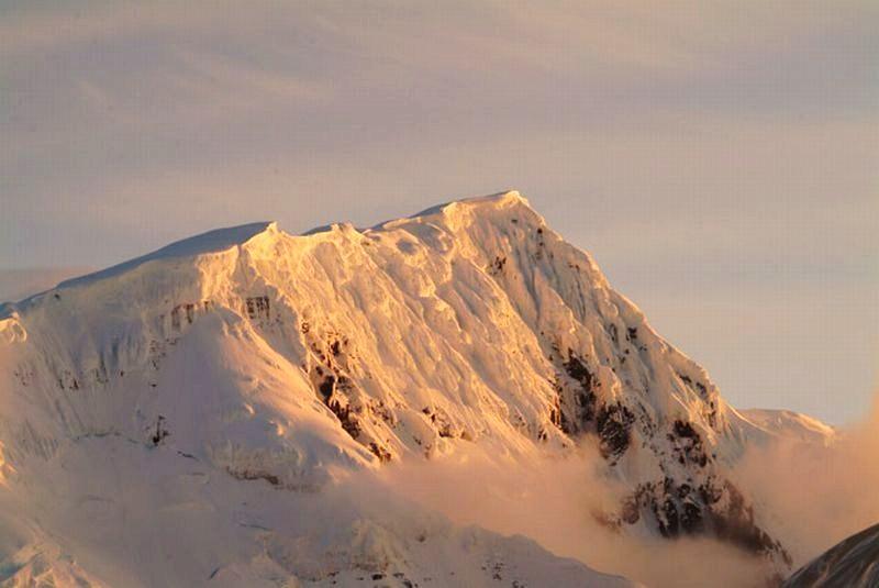 Peter I-Lars Christensen Peak.jpg