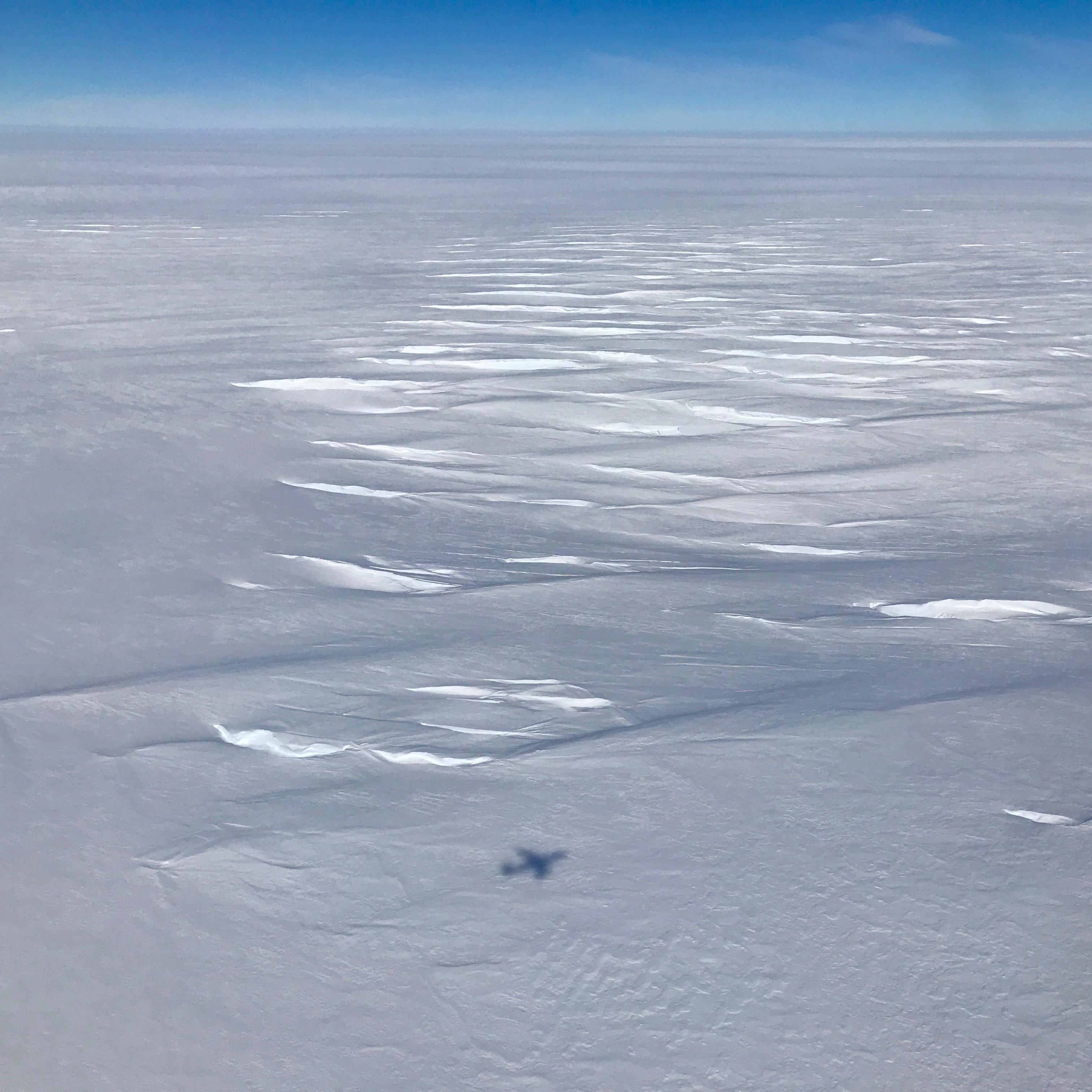 Abbott Ice Shelf shadow crevasses.jpg