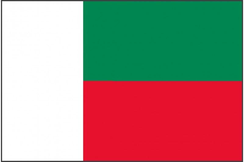 Flag of Calsahara.jpg