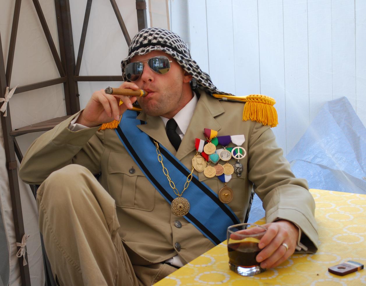 King Cigar.jpg