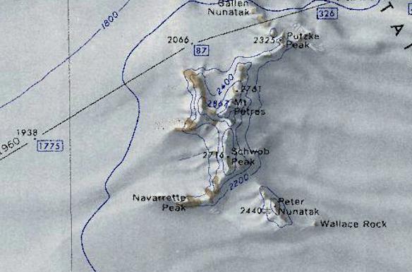 Mount-Petras.png