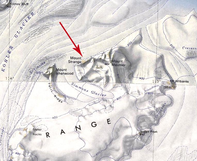 Mount-Strange.jpg