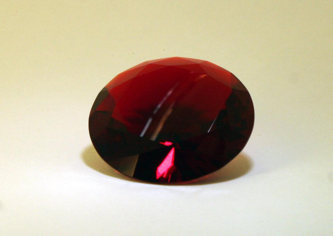 Langer ruby1.JPG