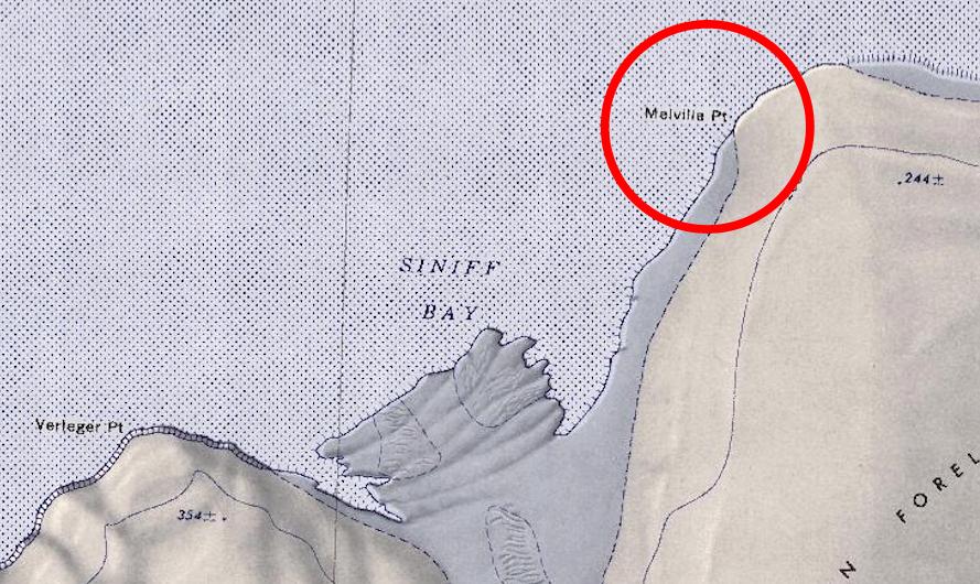 Melville-Point.jpg