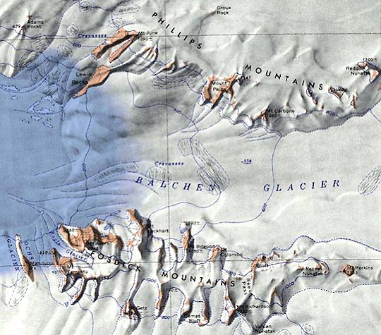 Balchen-Glacier.jpg