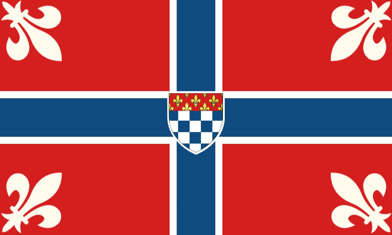 Argonne Flag.jpg