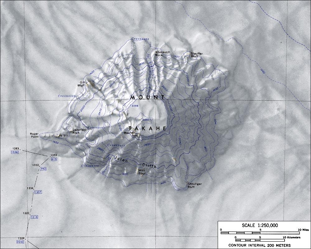 MountTakaheMap.jpg