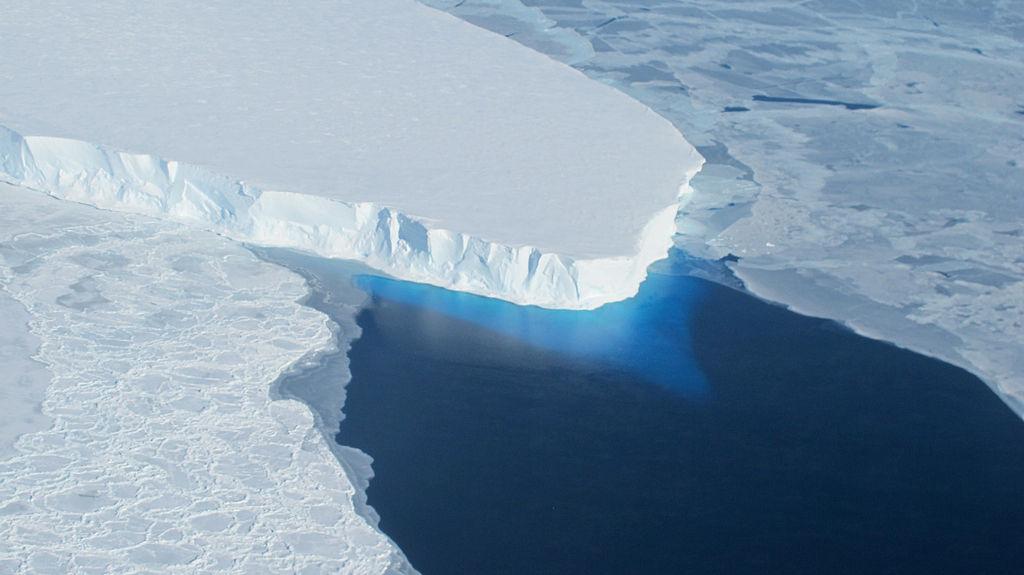 Thwaites Glacier.jpg