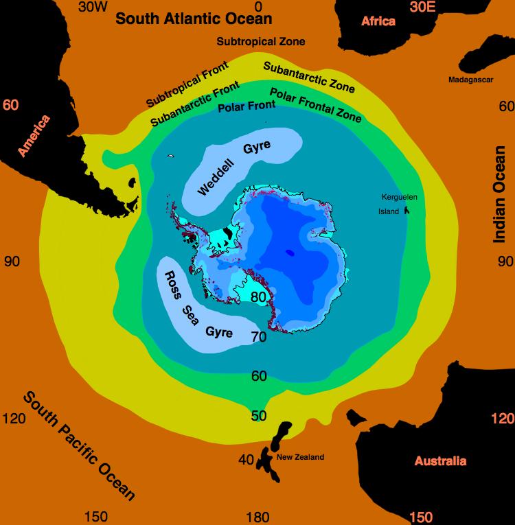 Antarctic frontal.png