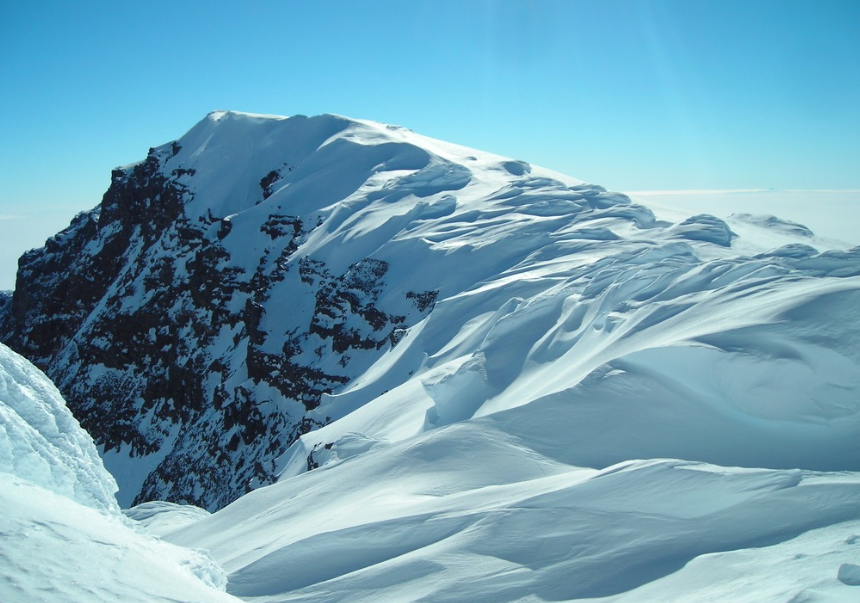 Mount Sidley.png