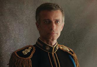 Baron of Bastanchury.jpeg