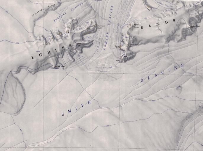 Kohler Range - Smith Glacier.png