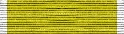 Order-Masters-Ribbon.png