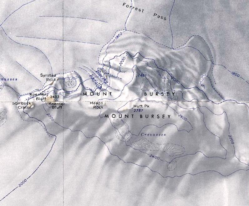 Mount Bursey.jpg