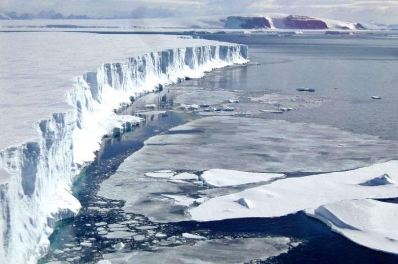 Antarctic-Ice-Sheet.jpg
