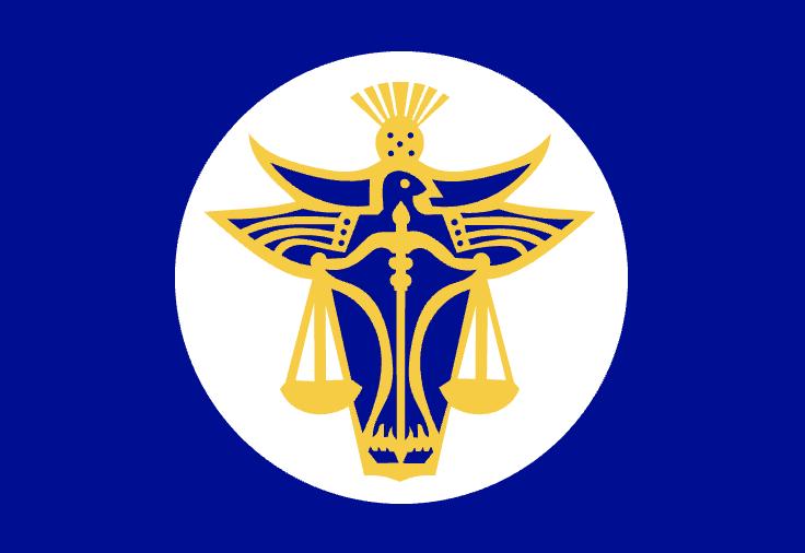 Hutt-river-flag.png