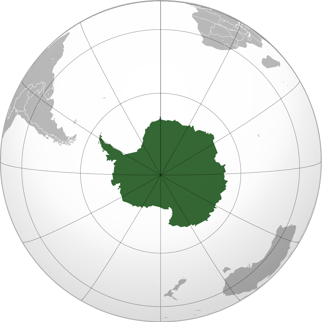 Antarctica (orthographic projection).png
