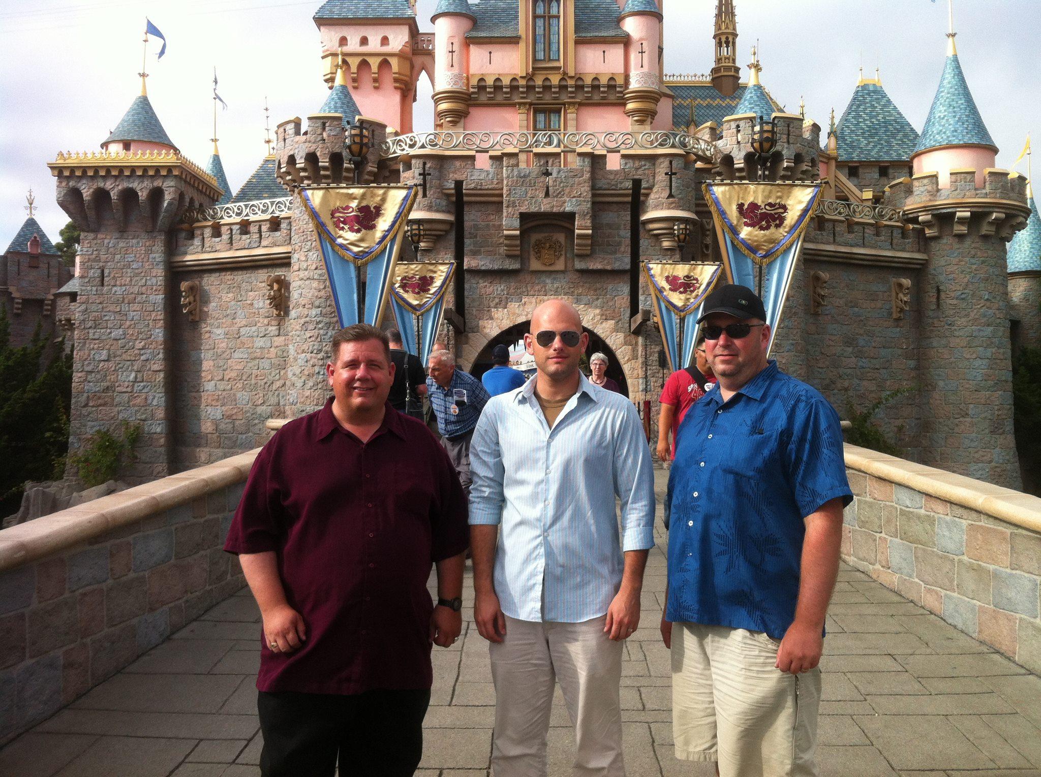 Summit of the Three Kings.jpg