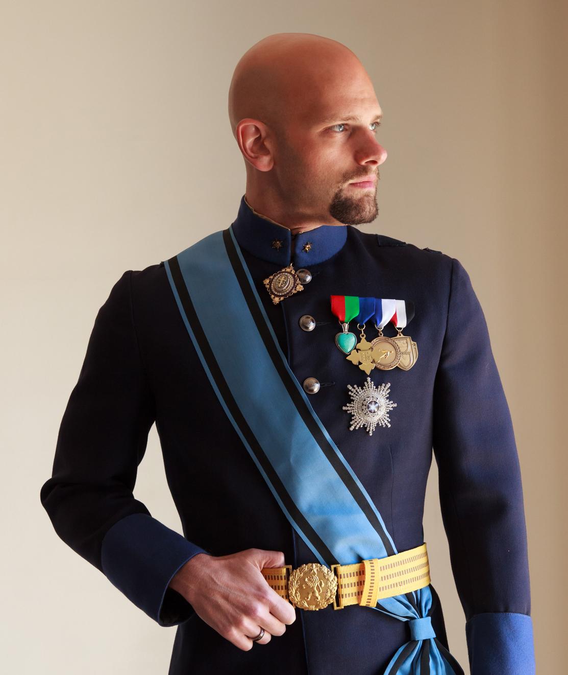 Grand Duke Travis.jpg